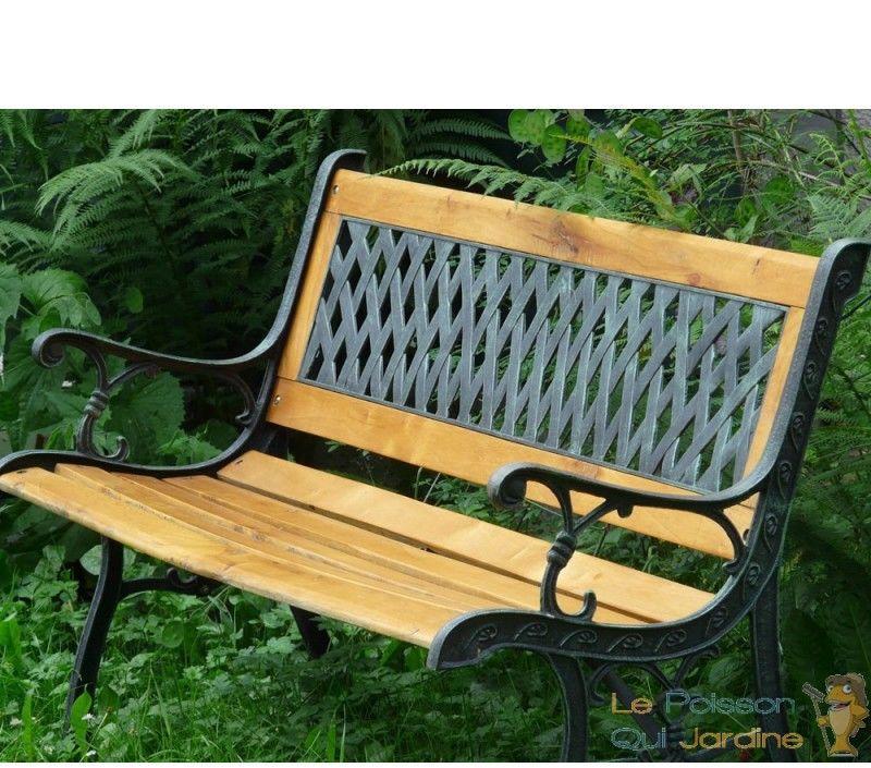 banc de jardin en plastique tous les fournisseurs de banc de jardin en plastique sont sur. Black Bedroom Furniture Sets. Home Design Ideas