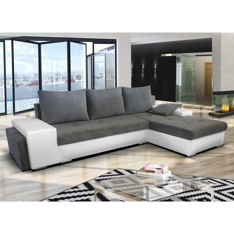 canapes tous les fournisseurs canape classique canape design canape contemporain. Black Bedroom Furniture Sets. Home Design Ideas