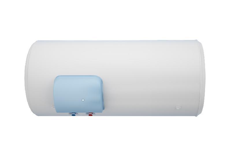 chauffe eau 233 lectrique atlantic achat vente de chauffe eau 233 lectrique atlantic comparez