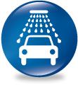 Nettoyage de vehicules tous les fournisseurs nettoyage for Lavage voiture interieur exterieur