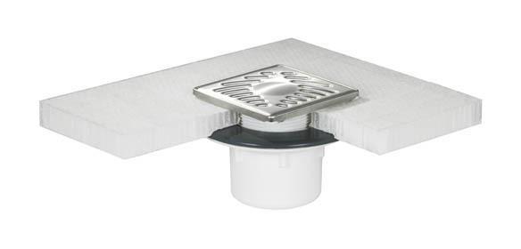 receveur d 39 angle de douche tous les fournisseurs de. Black Bedroom Furniture Sets. Home Design Ideas