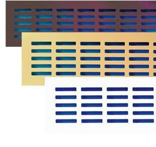 grilles de ventilation de soufflage tous les fournisseurs grille ventilation soufflage. Black Bedroom Furniture Sets. Home Design Ideas