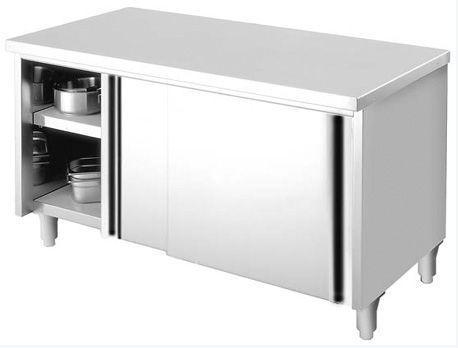 Autres meubles de buffet tous les fournisseurs abri for Fournisseur de meuble