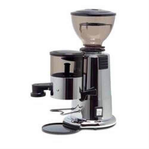moulin a cafe tous les fournisseurs automatique avec. Black Bedroom Furniture Sets. Home Design Ideas
