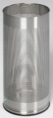 porte parapluies hauteur 610 mm inox bross t le. Black Bedroom Furniture Sets. Home Design Ideas