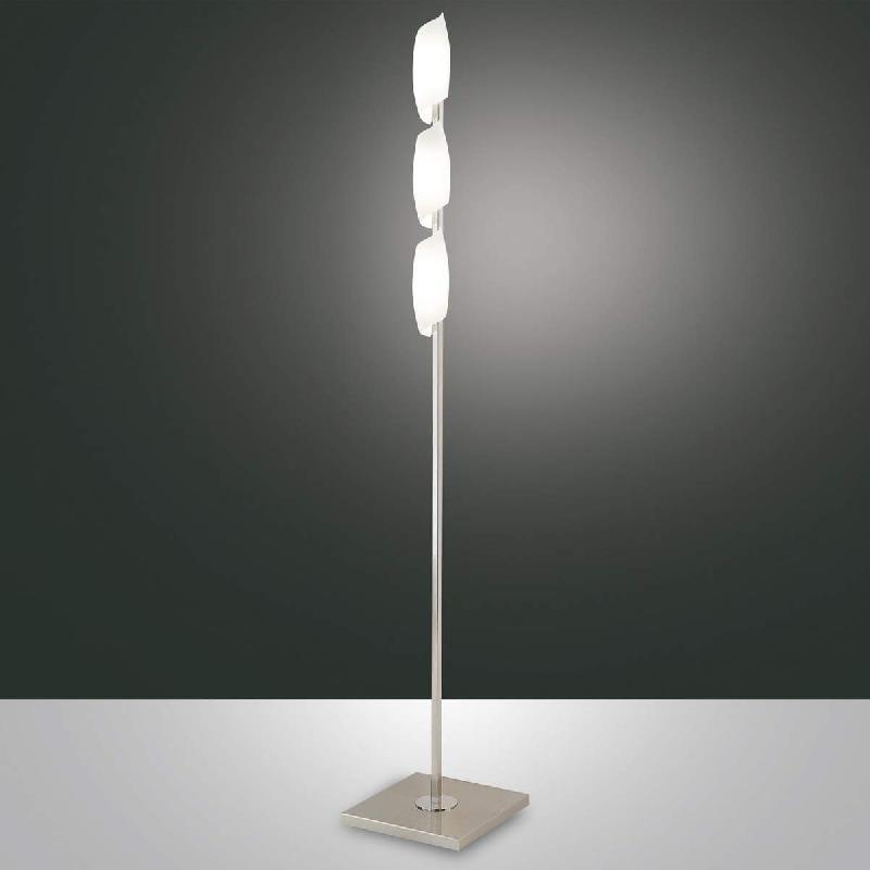 Luce Fabas Achat Décoration Vente De Lampe bfvy76Yg