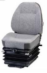 Siège kab seating 555