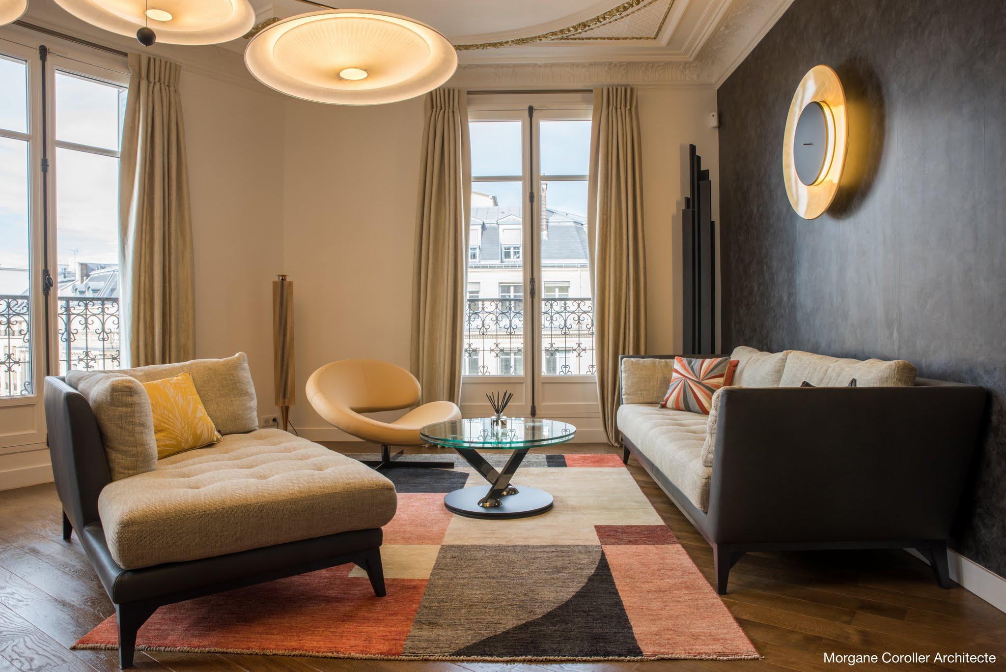 rideaux et accessoires les fournisseurs grossistes et fabricants sur hellopro. Black Bedroom Furniture Sets. Home Design Ideas