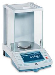 Balance de laboratoire ohaus voyager®pro - vp64c
