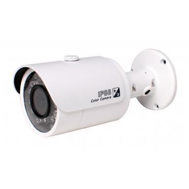 Caméra mini tube dahua 2m (ext)