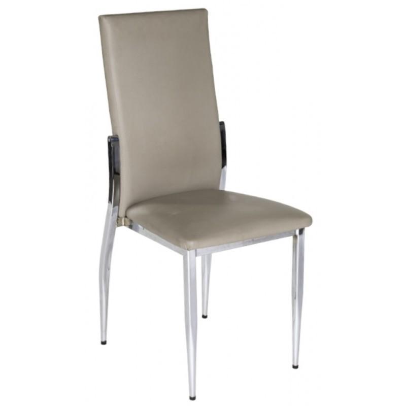 chaises de maison gastromastro gmbh achat vente de chaises de maison gastromastro gmbh. Black Bedroom Furniture Sets. Home Design Ideas