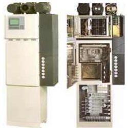 Chromatographe gazeuse gc 1000