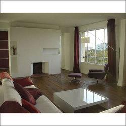 parquet chataignier massif a clouer traditionnel 2 faces. Black Bedroom Furniture Sets. Home Design Ideas