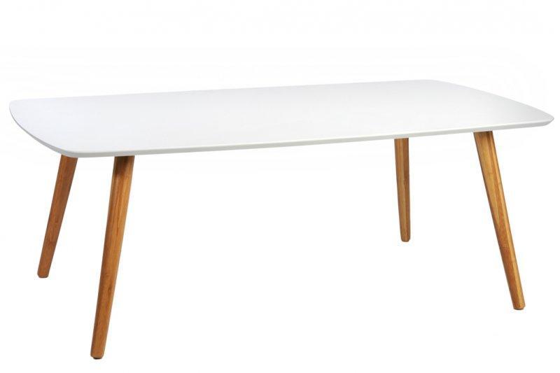 table basse marbella laquee. Black Bedroom Furniture Sets. Home Design Ideas