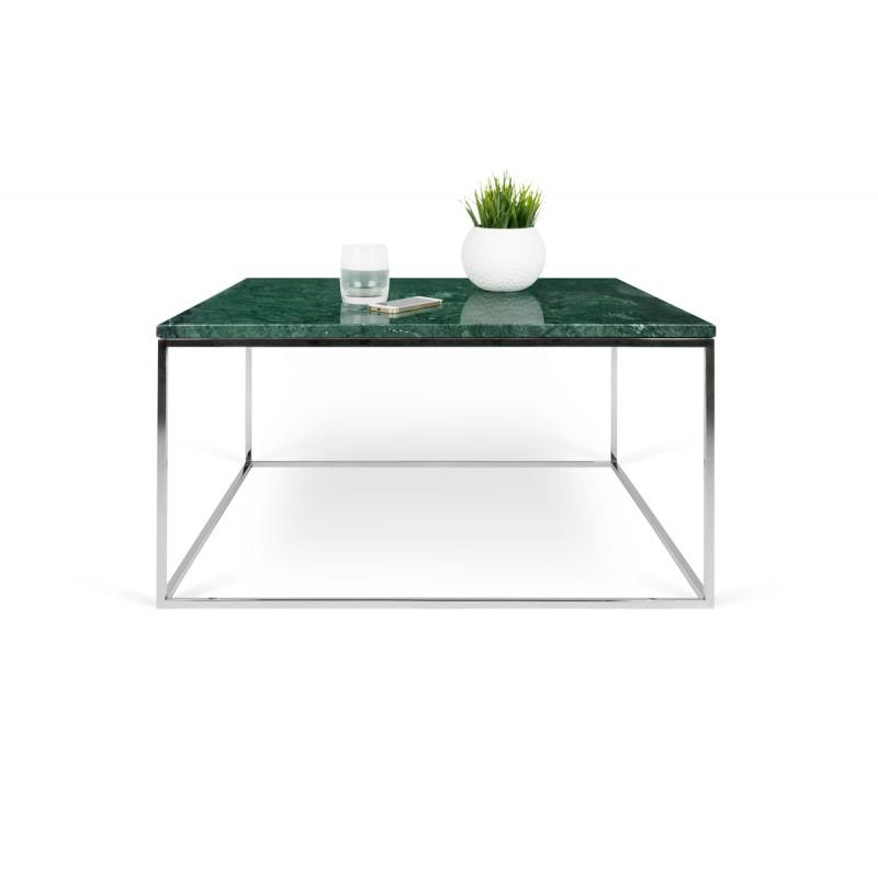 Table Basse Kartell Marbre Ideesdetable