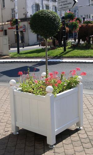 adzeo sas produits de la categorie bacs a fleurs et jardinieres. Black Bedroom Furniture Sets. Home Design Ideas