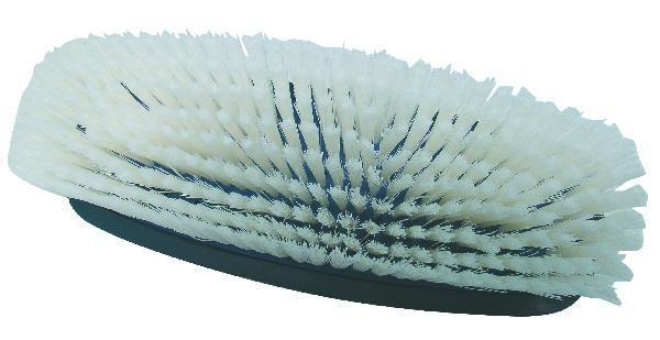 brosse lavage poids lourds femelle 15x21 comparer les prix. Black Bedroom Furniture Sets. Home Design Ideas