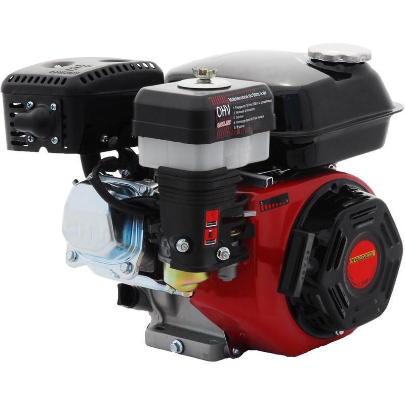 accessoires d u0026 39 outils de jardinage electropower   vente de accessoires d u0026 39 outils de