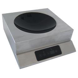 plaques de cuisson lectriques comparez les prix pour professionnels sur page 1. Black Bedroom Furniture Sets. Home Design Ideas