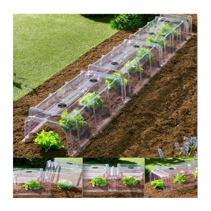 protection des plantes tous les fournisseurs prot ger. Black Bedroom Furniture Sets. Home Design Ideas