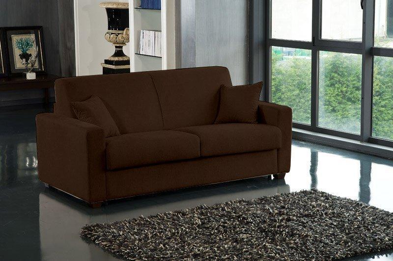 canape lit 2 3 places dreamer convertible ouverture rapido 120 190 14 couchage quotidien en. Black Bedroom Furniture Sets. Home Design Ideas