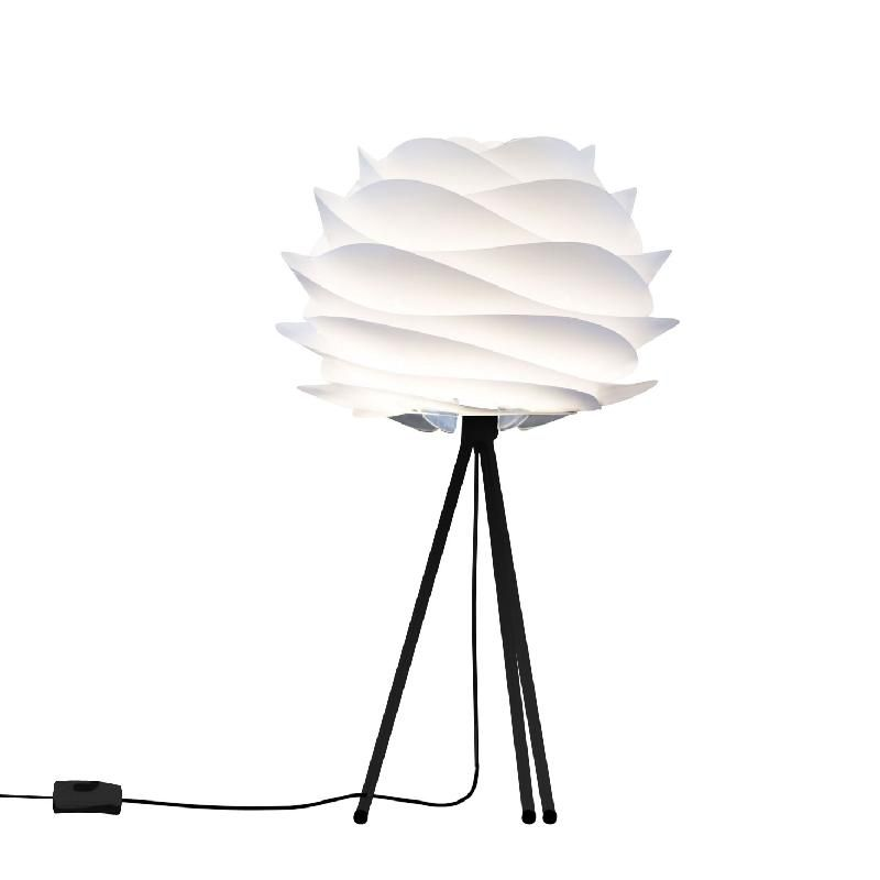 lampes de table vita achat vente de lampes de table vita comparez les prix sur. Black Bedroom Furniture Sets. Home Design Ideas
