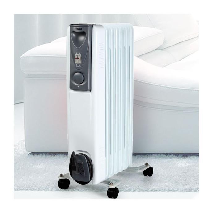 radiateurs fluide caloporteur tristar achat vente de radiateurs fluide caloporteur. Black Bedroom Furniture Sets. Home Design Ideas