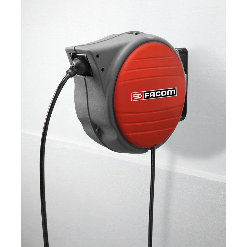 enrouleurs pour tuyaux pneumatiques tous les fournisseurs enrouleur air enrouleur air. Black Bedroom Furniture Sets. Home Design Ideas