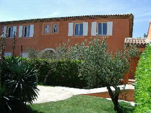 Hotel 3 etoiles aix en provence bastide lani for Hotels 2 etoiles aix en provence