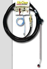 accessoires pour stations de lavage tous les fournisseurs accessoire station lavage. Black Bedroom Furniture Sets. Home Design Ideas