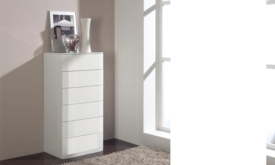 Petits meubles de chambre tous les fournisseurs petit meuble de rangement petit mobilier - Chambre bois blanc ...