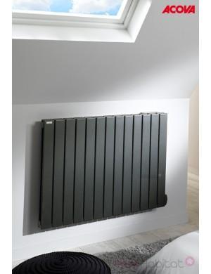 radiateur rayonnant mural tous les fournisseurs de radiateur rayonnant mural sont sur. Black Bedroom Furniture Sets. Home Design Ideas