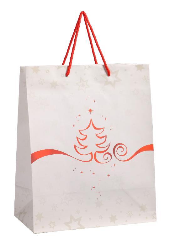 sac cadeaux avec ruban tous les fournisseurs de sac. Black Bedroom Furniture Sets. Home Design Ideas