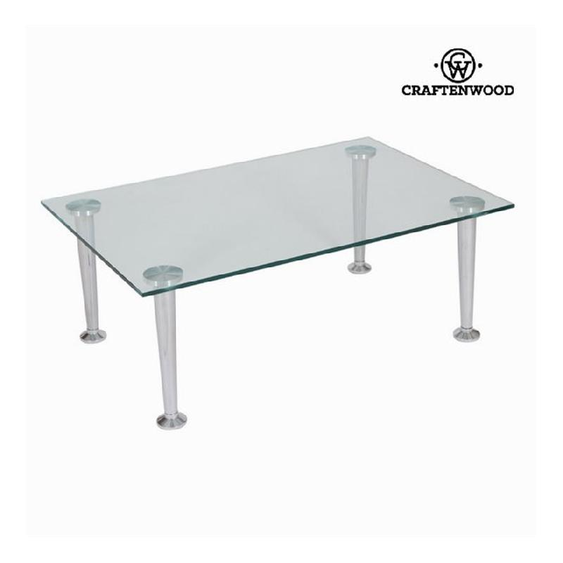 Tables basses comparez les prix pour professionnels sur for Ventouse pour table basse en verre