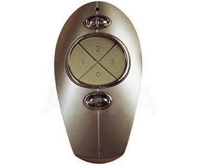 Telecommande pour ventilateur de plafond hunter gu 24750 - Telecommande pour ventilateur de plafond ...
