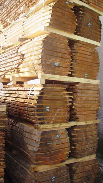Bois de chene  tous les fournisseurs  chene  chene du japon  chene blan -> Bois De Chêne