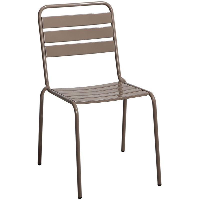 Chaise et fauteuil d 39 ext rieur chalet jardin achat for Chalet exterieur jardin