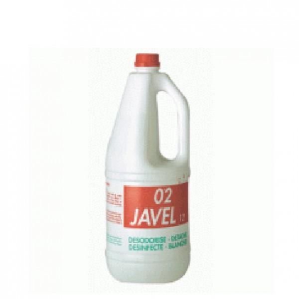 Produits javel comparez les prix pour professionnels sur for Mousse eau de javel