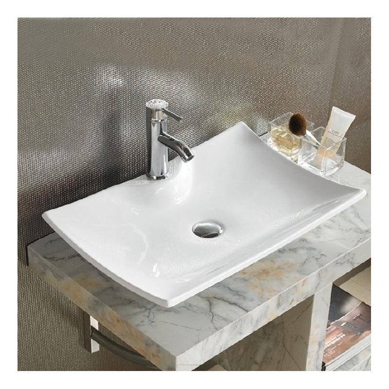 mobiliers de salle de bain rue du bain achat vente de. Black Bedroom Furniture Sets. Home Design Ideas