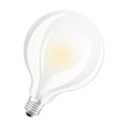Puissance De Lampe À 1000 2000 D'une Magnétique Mm Lumens Bande Led mwn0NOv8y