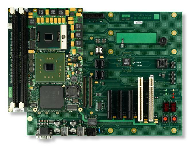 processeurs tous les fournisseurs processeur pour pc processeur ordinateur processeur. Black Bedroom Furniture Sets. Home Design Ideas