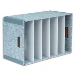 caisses d 39 archives comparez les prix pour professionnels sur page 1. Black Bedroom Furniture Sets. Home Design Ideas