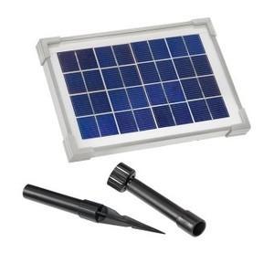 panneaux solaires esotec achat vente de panneaux solaires esotec comparez les prix sur. Black Bedroom Furniture Sets. Home Design Ideas