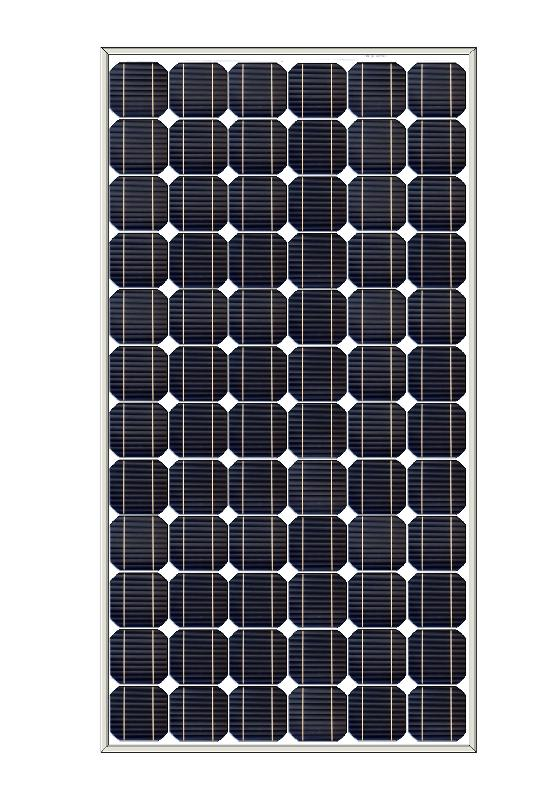 panneaux photovoltaique monocristallin jt 175 pv module. Black Bedroom Furniture Sets. Home Design Ideas