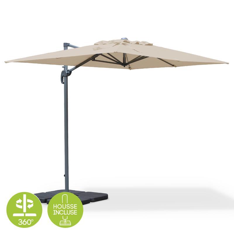 parasol 2x3 tous les fournisseurs de parasol 2x3 sont sur. Black Bedroom Furniture Sets. Home Design Ideas