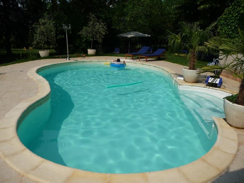 abri piscine haricot abris et filtrations modernes afm produits piscine