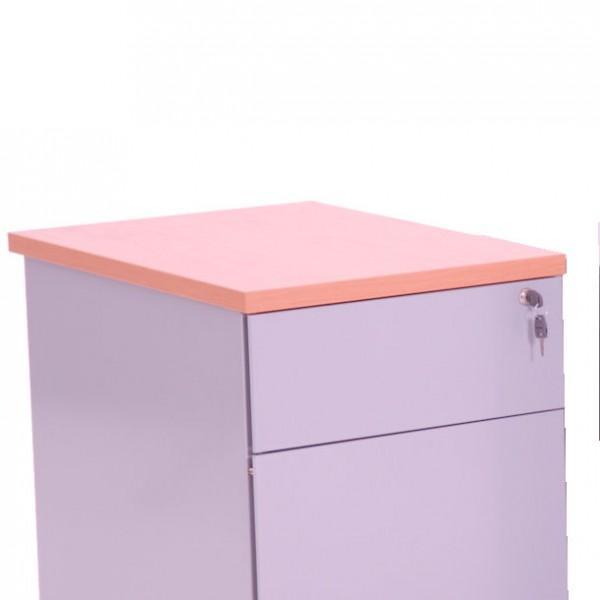 caissons de bureaux fixes rolleco achat vente de. Black Bedroom Furniture Sets. Home Design Ideas