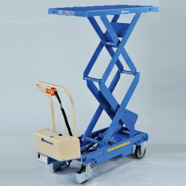 Table elevatrice mobile images - Table elevatrice electrique occasion ...
