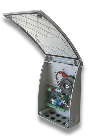 Prastel france produits motorisations pour portails - Systeme ouverture portail automatique ...