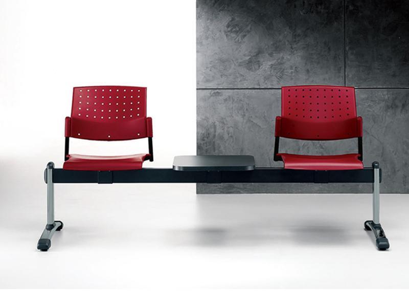 banc d 39 accueil nexus pratique comparer les prix de banc d 39 accueil nexus pratique sur. Black Bedroom Furniture Sets. Home Design Ideas
